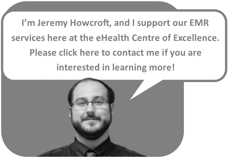 Click to contact Jeremy Howcroft